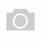 Everything is Under Control XL Canvas Pouch