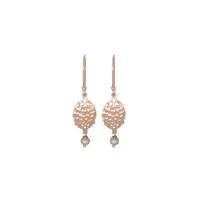 Rhea Mini Earring